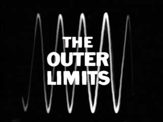 Girl Falling Through The Air Wallpaper The Outer Limits 1963 A Titles Amp Air Dates Guide