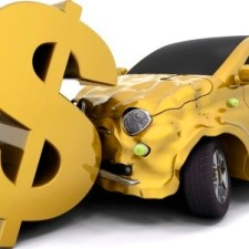 car-accident-costs