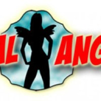 Rival Angels Interview - Part 1