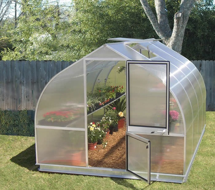 Home Staging Definition Riga Greenhouses - Shop Now And Save 30% | Epic Greenhouses