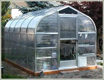 Best Commercial Greenhouses Top Large Greenhouse Kits