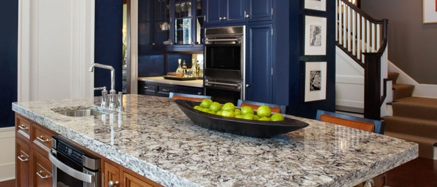 Quartz Vs Quartzite Vs Granite Kitchen Countertops