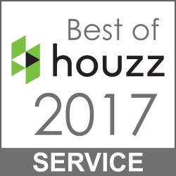 Small Crop Of Houzz Return Policy