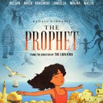 The_Prophet_Movie