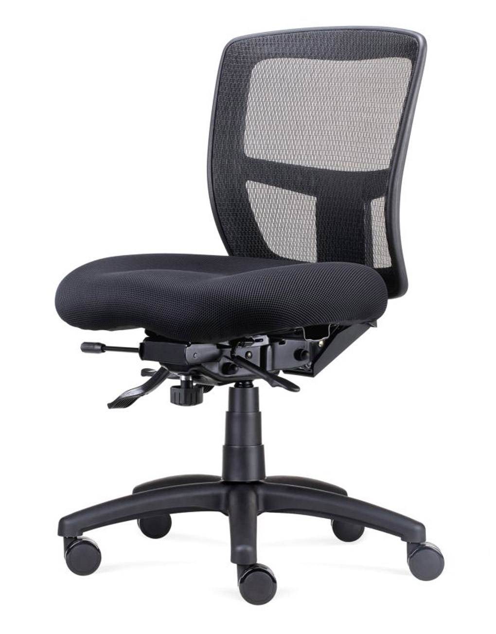 Office Chairs Canberra Epic Office Furniture Best Range Lowest Prices Free Metro