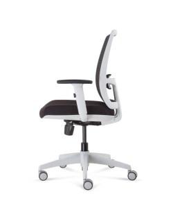 Affordable Lumi Mesh Office Lumi Mesh Office Chair Epic Office Furniture Australia Office Chair G Office Chair G Legs