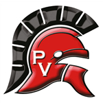 Paradise Valley High School, CREST