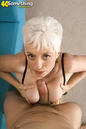 big cock bisex