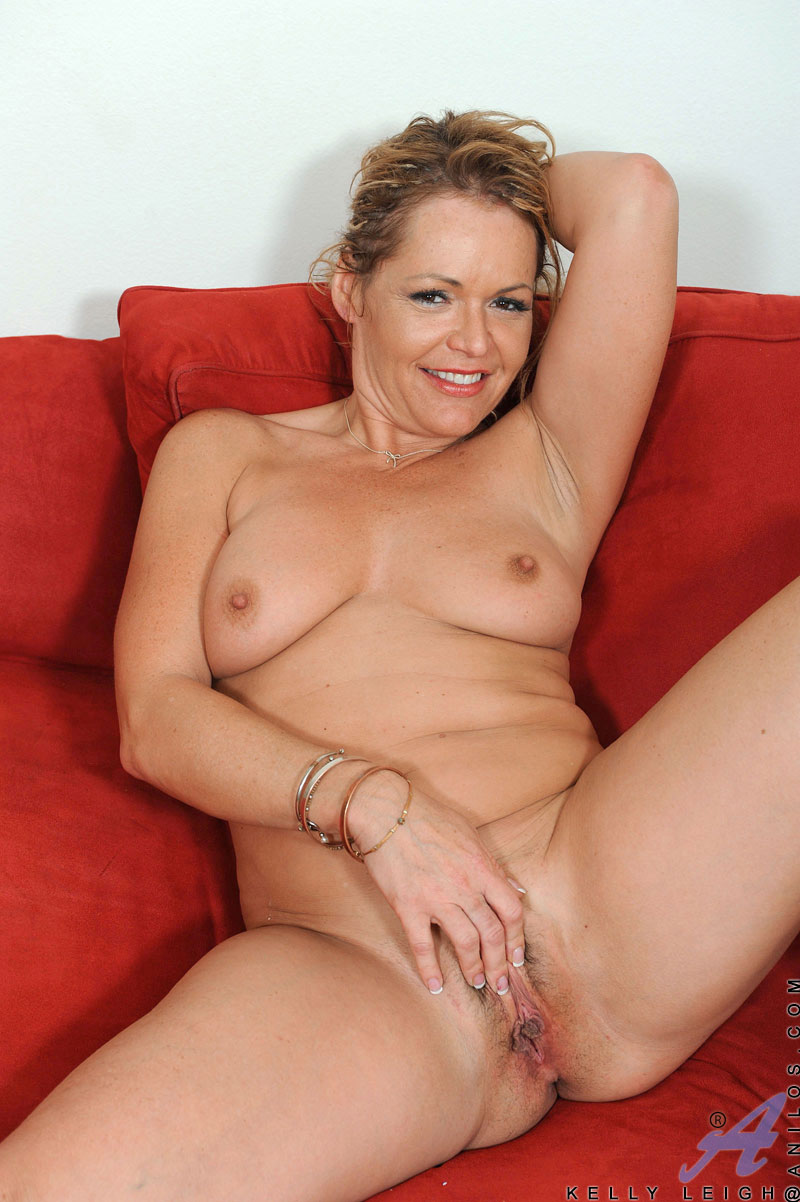 Older mature milf xxx nude pictures