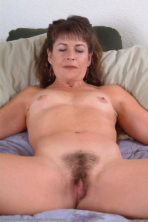 desi actress nude