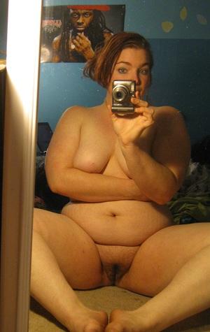 real celebrity nudes male selfies