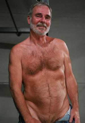 amazon size boobs
