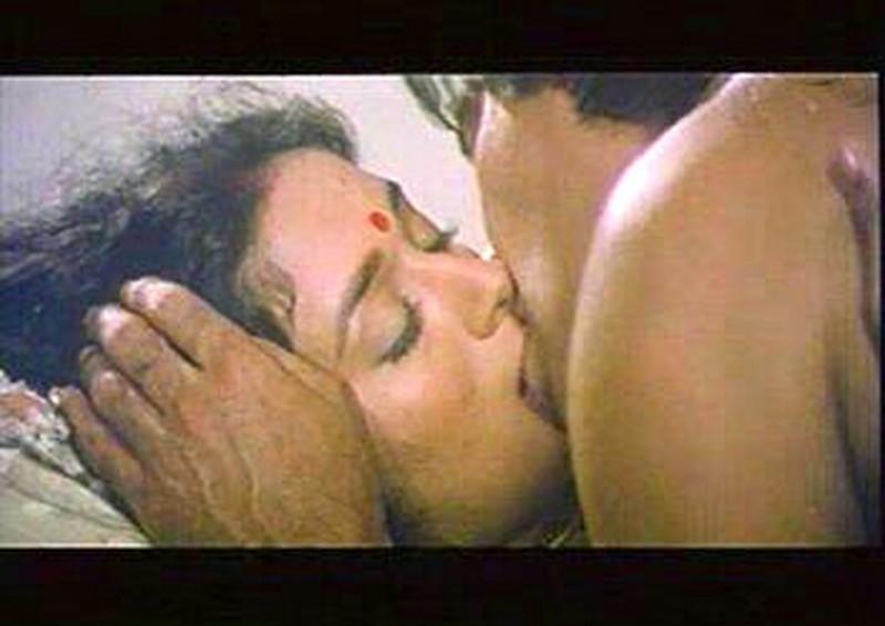 Madhuri dixit kisses xxx nude pictures