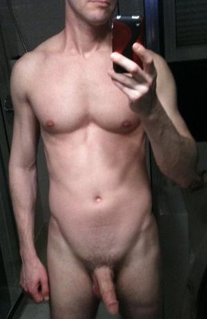 sexy dc comics porn