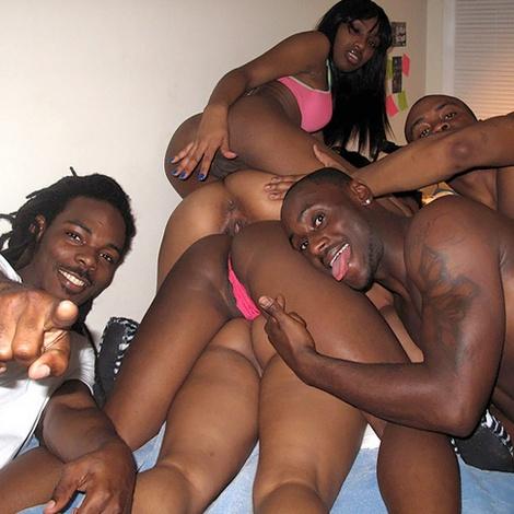 Black college ebony dorm orgys xxx nude pictures