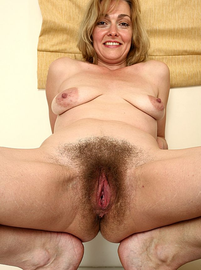 50 year old pussy xxx nude pictures