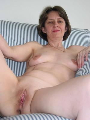 milf public sex
