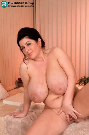 apache women nude