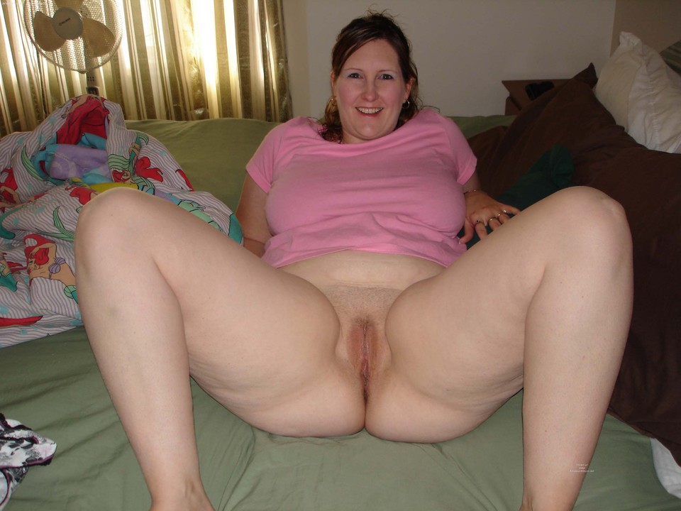 Chubby fat bbw mature amateur wives panties xxx nude pictures