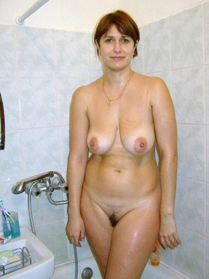 amateur beach tits