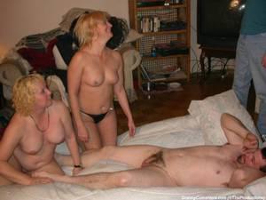 seattle swinger club sex