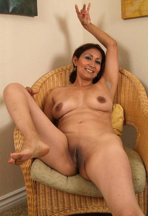 wife dressed undressed