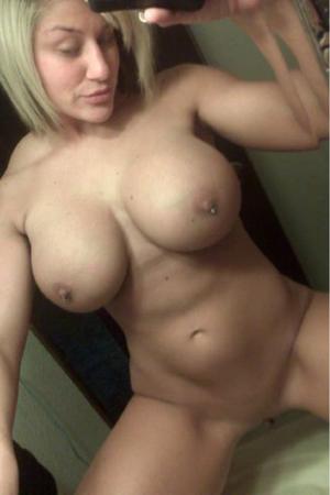 big ass woman