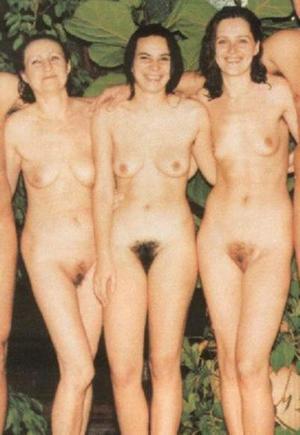 homemade amateur mature big tits