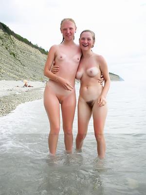 naturist incest fucking