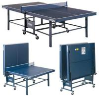 Escalade Sports Stiga Expert Roller Tennis Tables