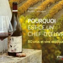 80_crus_et_vins_expliques_www-epicuriendusud-com_640