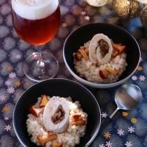 supreme-de-filet-de-poulet-de-bresse-farci-risotto-aux-girolles_sonia-ezgulian_640