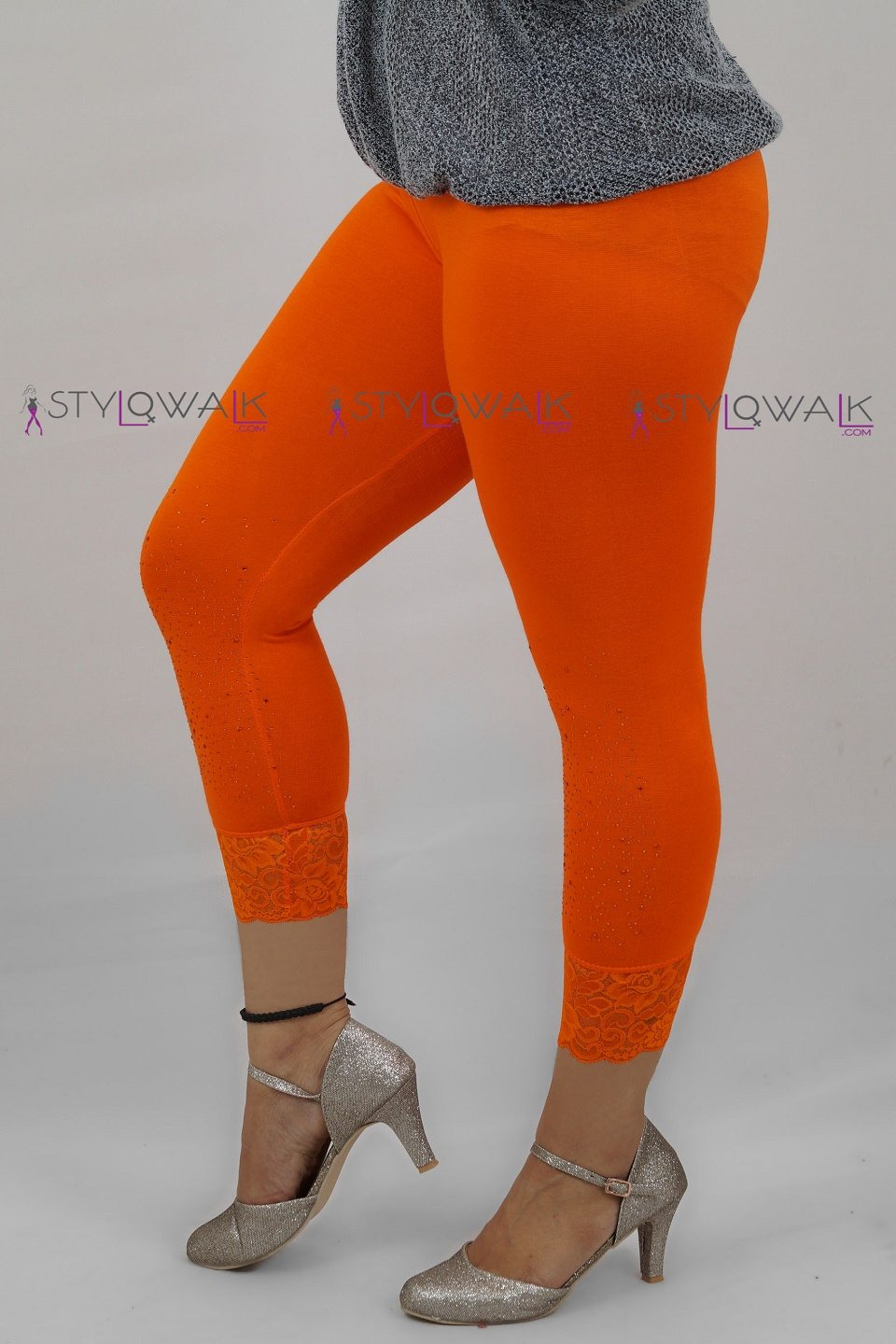Wholesale Tights Manufacturers Women S Capri Leggings Wholesale Clothing Manufacturers In