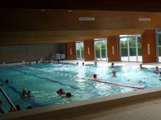 piscine-golbey