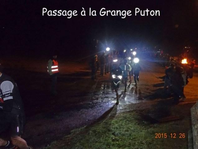 03-passage-á-la-grange-uton-1-1024x768