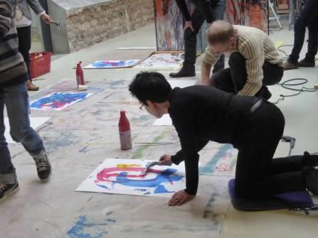 atelier-peinture
