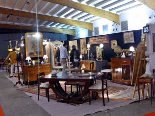 salon-antiquaire8