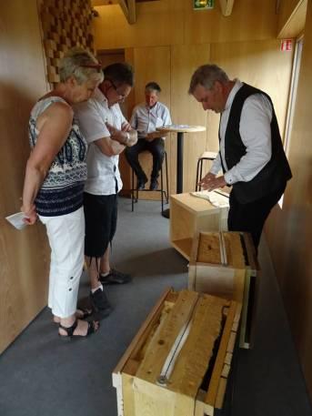 Portes Ouvertes Woodies 28 Mai (12)
