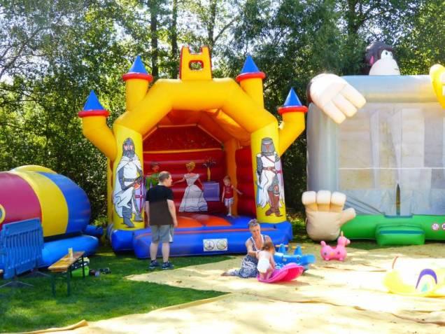 Jeux-gonflables-Bouzey