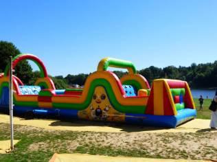 Parc-Jeux-gonflables-Bouzey