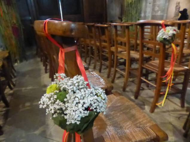 sainte-fleur-epinal