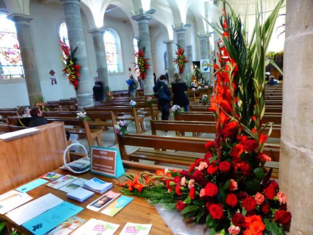sainte-fleur-golbey