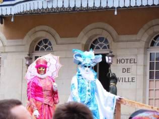 Carnaval13