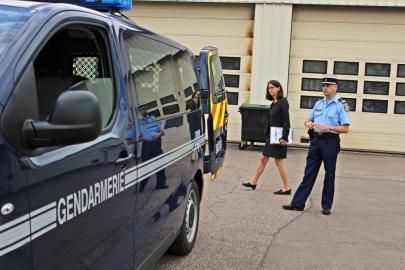 presentation-nouveaux-vehicules-gendarmerie (2)