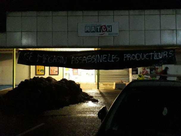 agriculteurs-supermarche-vosges2