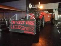 agriculteurs-supermarche-vosges6