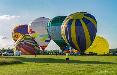 Montgolfieres 2018 388