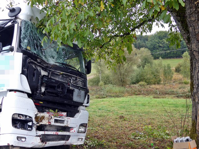 camion-portefeuille-epinal-accident (14)