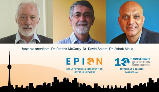 EPIONConference_Speakers