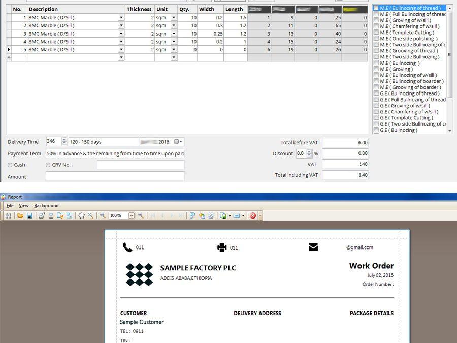 Workorder Management Software Archives - Epion Computer Solutions